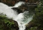 Cascada Vălul Miresei – voalul munților Vlădeasa (13)