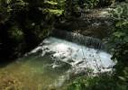 Cascada Vălul Miresei – voalul munților Vlădeasa (16)