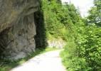 Cascada Vălul Miresei – voalul munților Vlădeasa (19)