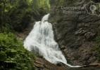 Cascada Vălul Miresei – voalul munților Vlădeasa (4)