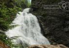Cascada Vălul Miresei – voalul munților Vlădeasa (6)