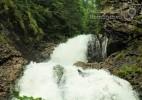Cascada Vălul Miresei – voalul munților Vlădeasa (7)