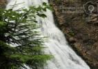 Cascada Vălul Miresei – voalul munților Vlădeasa (9)
