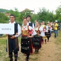 Festivalul Satelor Dunărene – tradiţie de peste trei decenii