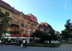 Palatele de pe Corso – Timisoara(1)
