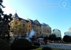 Palatele de pe Corso – Timisoara(10)