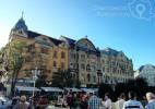 Palatele de pe Corso – Timisoara(11)