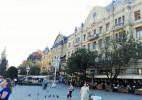 Palatele de pe Corso – Timisoara(12)
