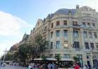 Palatele de pe Corso – Timisoara(13)