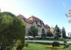 Palatele de pe Corso – Timisoara(8)