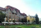 Palatele de pe Corso – Timisoara(9)