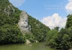 Excursie cu barca in Clisura Dunarii (12)