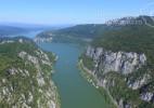 Excursie cu barca în Clisura Dunării (3)