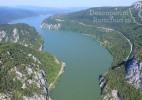 Excursie cu barca in Clisura Dunarii (5)