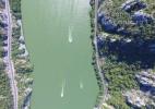 Excursie cu barca in Clisura Dunarii (6)