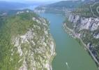 Excursie cu barca in Clisura Dunarii (8)