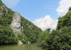 chipul-lui-decebal-istorie-sculptata-in-piatra-2
