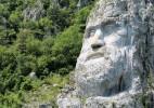 chipul-lui-decebal-istorie-sculptata-in-piatra-3