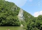chipul-lui-decebal-istorie-sculptata-in-piatra-4