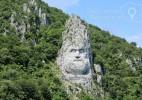 chipul-lui-decebal-istorie-sculptata-in-piatra-5