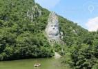 chipul-lui-decebal-istorie-sculptata-in-piatra-6