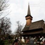 Bisericile de lemn din Maramureș, micul Rai al României