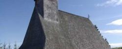 bisericile-de-lemn-din-maramures-micul-rai-al-romaniei-2