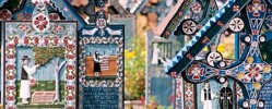 bisericile-de-lemn-din-maramures-micul-rai-al-romaniei-3