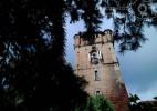 """Turnul de apă – """"donjonul"""" arădean"""