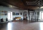 turnul-de-apa-donjonul-aradean-11