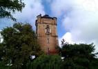 turnul-de-apa-donjonul-aradean-2