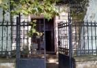 turnul-de-apa-donjonul-aradean-4