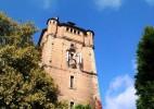 turnul-de-apa-donjonul-aradean-5
