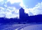 turnul-de-apa-donjonul-aradean-7