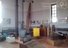 turnul-de-apa-donjonul-aradean-9