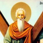Noaptea de Sfântul Andrei - Tradiții și superstiții