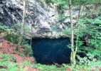 lacul-dracului-oglinda-cerului-2