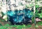 lacul-dracului-oglinda-cerului-3