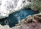 lacul-dracului-oglinda-cerului-4