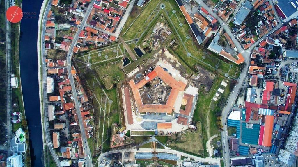 oradea-cetatea-oradea