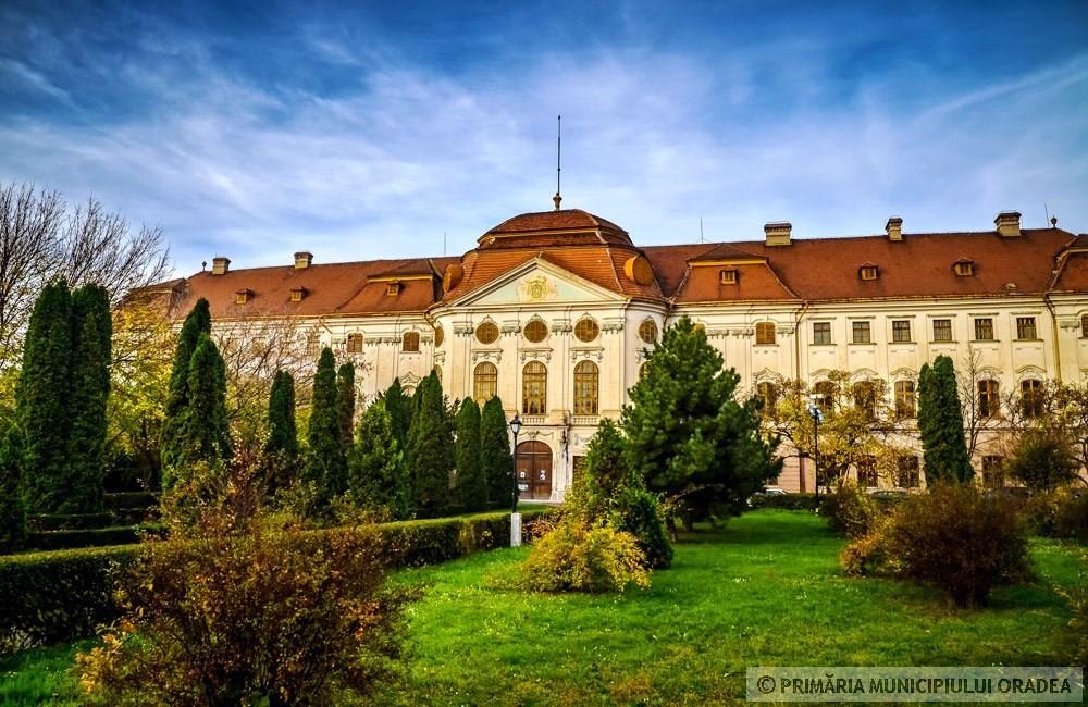 oradea-palatul-episcopiei-romano-catolice