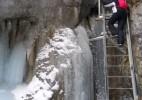 canionul-sapte-scari-sapte-scari-si-sapte-cascade-laolalta-3