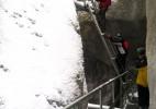 canionul-sapte-scari-sapte-scari-si-sapte-cascade-laolalta-5