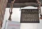 muzeul-de-panze-si-povesti-34
