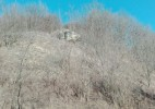 Valea Poienii- satul uitat și de sătenii (13)