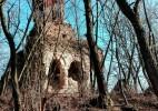 Valea Poienii- satul uitat și de sătenii (14)