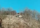 Valea Poienii- satul uitat și de sătenii (8)