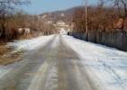 Valea Poienii- satul uitat și de sătenii (9)
