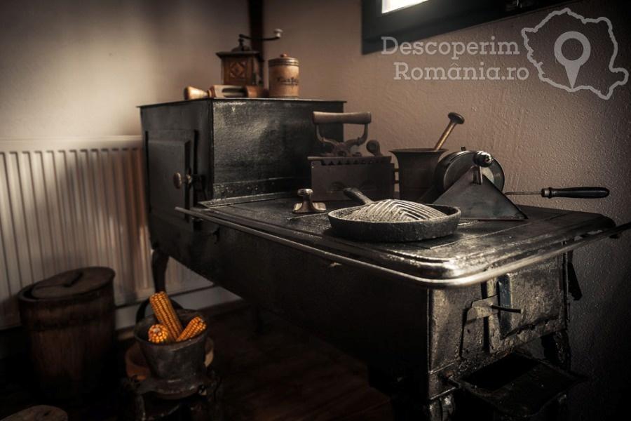 cazare romania