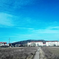 Orașul Motru- orașul nostru